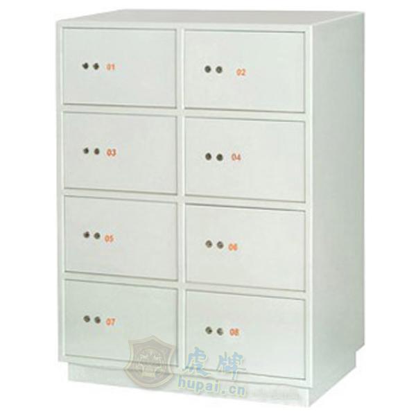 八门保管箱,北京八门保管箱