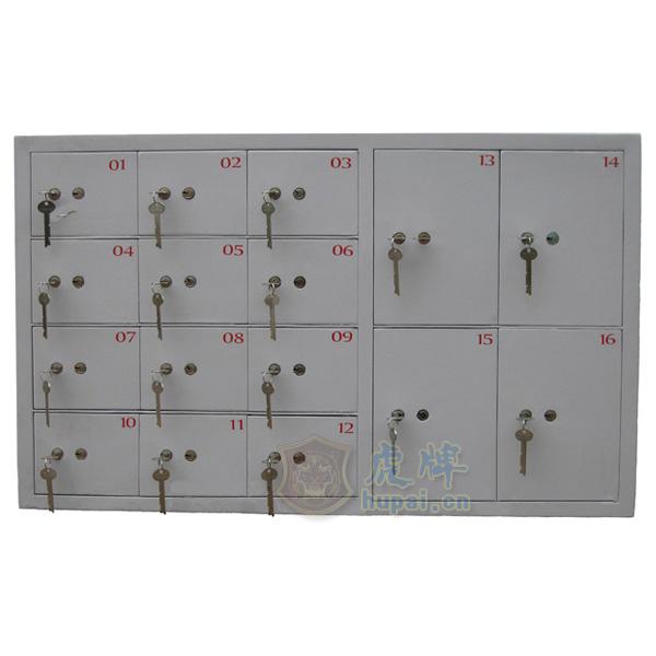 16门保管箱,北京16门保管箱