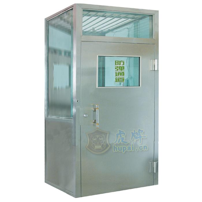不锈钢防尾随门,北京不锈钢防尾随门