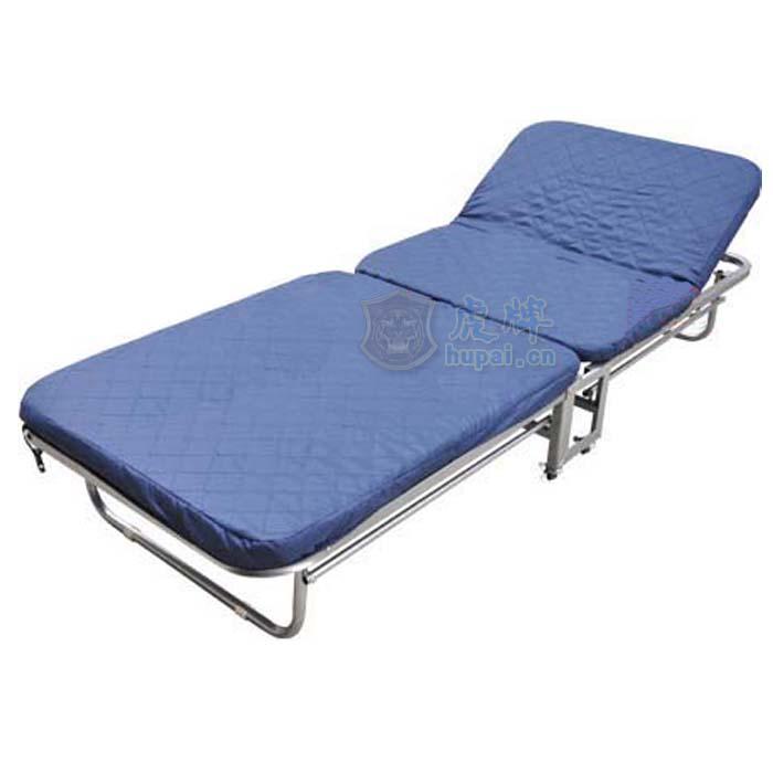 二折折叠单人床,北京二折折叠单人床