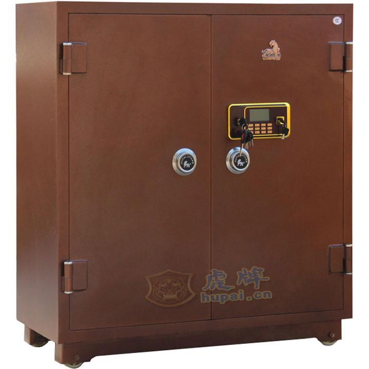 华体会体育官方下载100型对开门金柜,北京华体会体育官方下载100型对开门金柜