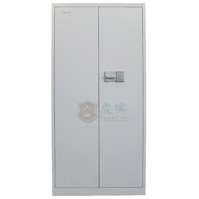 经济型2801整体保密柜,北京经济型2801整体保密柜