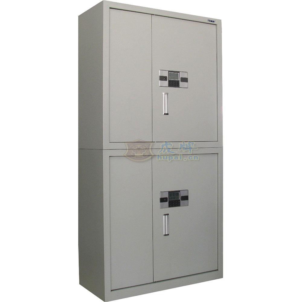 分体液晶电子保密柜,北京分体液晶电子保密柜