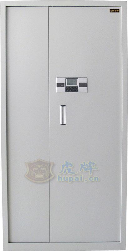整体液晶电子保密柜,北京整体液晶电子保密柜