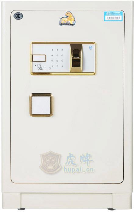君虎3C80指纹,北京君虎3C80指纹
